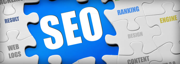The truth about sEO